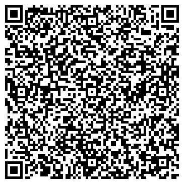 QR-код с контактной информацией организации СИБИРЬВОСТОКБИЗНЕС, ООО