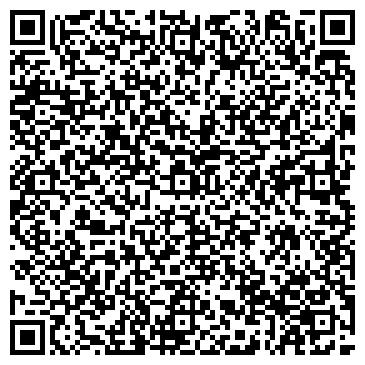 QR-код с контактной информацией организации СЛАВЯНКА ТКС ГРУПП, ЗАО