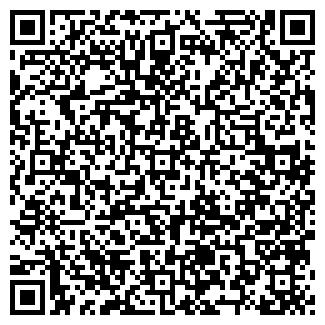 QR-код с контактной информацией организации СТЕЛЛА-Н