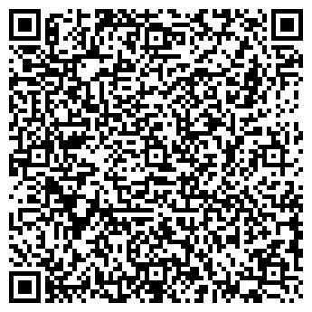 QR-код с контактной информацией организации СТОЛИЦА СИБИРИ-19