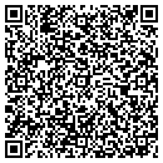 QR-код с контактной информацией организации СТРАЗ, ООО