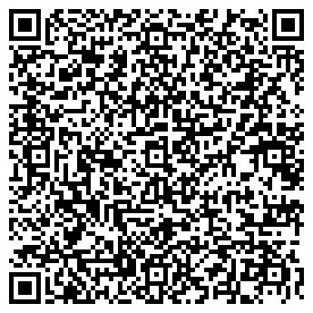 QR-код с контактной информацией организации ТАРАСОВ И К, ООО