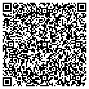 QR-код с контактной информацией организации ТЕРЕМОК ПКФ ЛОТЭКС, ООО