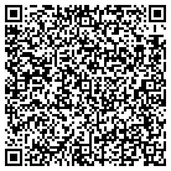 QR-код с контактной информацией организации ТИХОНЧУК Л. П., ЧП