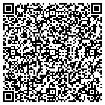 QR-код с контактной информацией организации ТОПОЛЕК, МУП