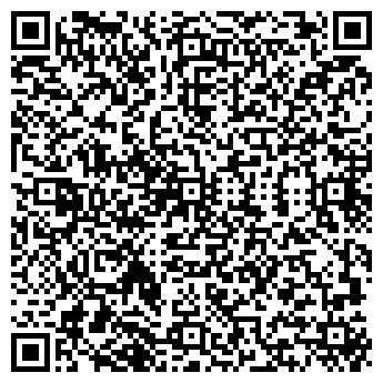 QR-код с контактной информацией организации ЦЕНТРАЛЬ, ОАО