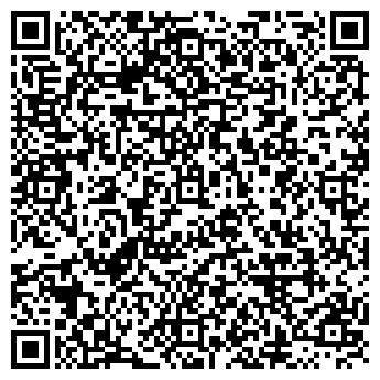 QR-код с контактной информацией организации ЩЕТИНСКИЙ О. Ю., ИП