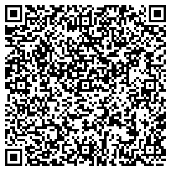 QR-код с контактной информацией организации 24 ЧАСА МАГАЗИН