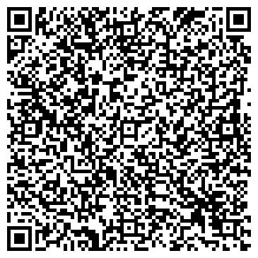 QR-код с контактной информацией организации 24 ЧАСА ПРОДОВОЛЬСТВЕННЫЙ МАГАЗИН