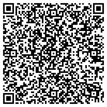 QR-код с контактной информацией организации СИБМЕЛЬХЛЕБ, ООО