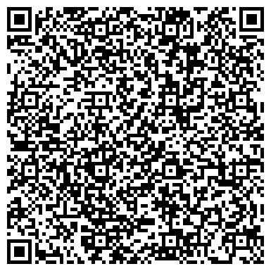 QR-код с контактной информацией организации № 13 НОВОСИБИРСКОГО МЯСОКОНСЕРВНОГО КОМБИНАТА, ОАО