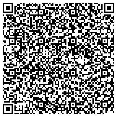 QR-код с контактной информацией организации ЗАЕЛЬЦОВСКИЙ МК ФИРМЕННЫЙ МАГАЗИН НОВОСИБИРСКИЙ МЯСОКОНСЕРВНЫЙ КОМБИНАТ АООТ