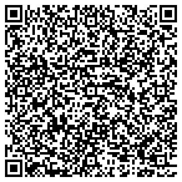 QR-код с контактной информацией организации КУЛИНАРИЯ-СТОЛИЧНЫЙ, ООО