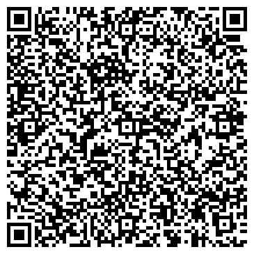 QR-код с контактной информацией организации ПИСКАРЬ ДОМАШНЯЯ КУХНЯ