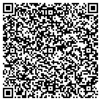 QR-код с контактной информацией организации КАТАВИЯ ПКФ ОДО