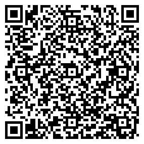 QR-код с контактной информацией организации ЛЕТО-1