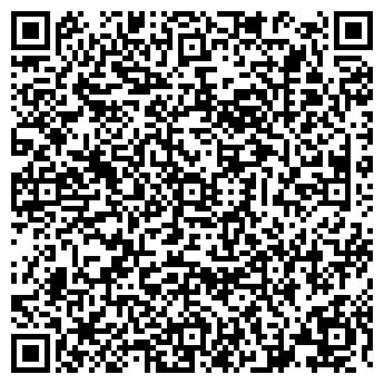 QR-код с контактной информацией организации ЗОЛОТОЙ КОЛОС, МУП