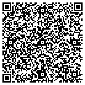QR-код с контактной информацией организации КОЛОС № 11