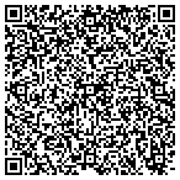 QR-код с контактной информацией организации КОЛЛЕДЖ АГРАРНО-ЭКОНОМИЧЕСКИЙ Г.ПОЛОЦКИЙ