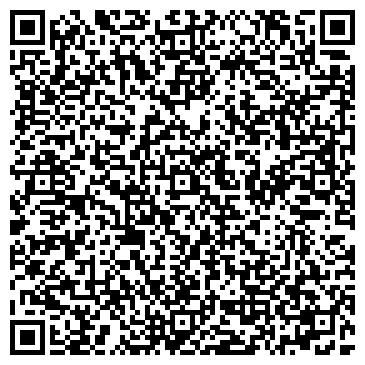 QR-код с контактной информацией организации ШОКОЛАДКА КЭНДИ ЛВ, ООО