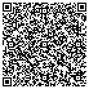 QR-код с контактной информацией организации СИБМОЛПРОД, ООО