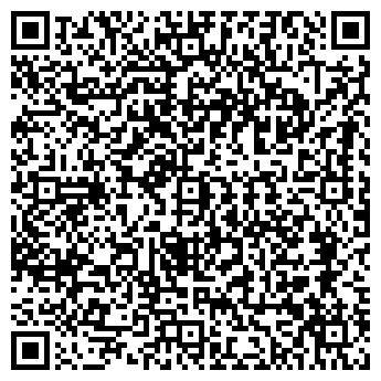 QR-код с контактной информацией организации СИБПРОДГРУППА