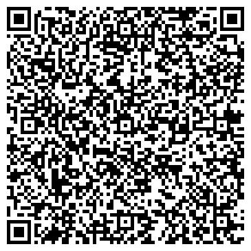 QR-код с контактной информацией организации РЫБОЛОВ ЦЕНТР ФИРМА КЛАССИК, ООО
