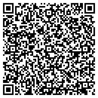 QR-код с контактной информацией организации № 31 ЖУМ