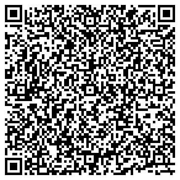 QR-код с контактной информацией организации ВИНАП ТД СТОЛИЦА СИБИРИ, ООО