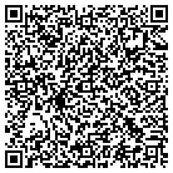 QR-код с контактной информацией организации КАПЕЛЬКА, ЧП