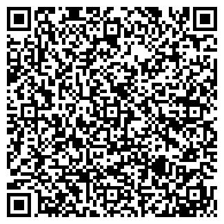 QR-код с контактной информацией организации ЛИБЕЛЛА