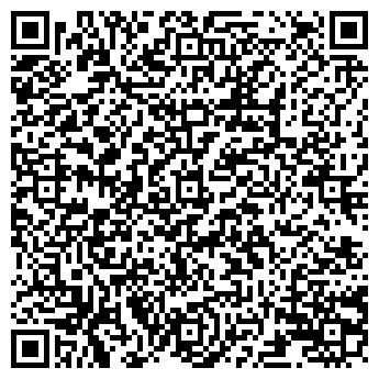 QR-код с контактной информацией организации МАГАЗИН СИБИРЯЧКА № 48