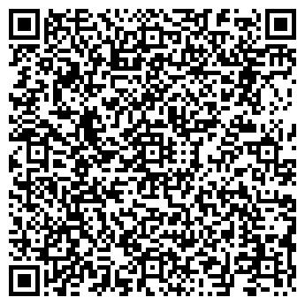 QR-код с контактной информацией организации МАГАЗИН ФАБРИЧНЫЙ