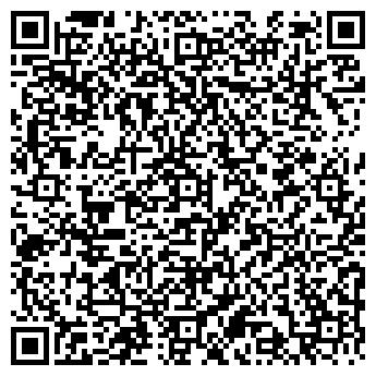 QR-код с контактной информацией организации МАГАЗИН ЦЕНТР № 3