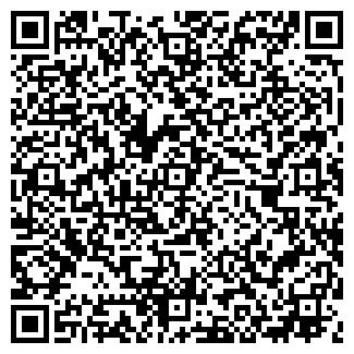 QR-код с контактной информацией организации НАПИТКИ РУ