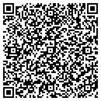 QR-код с контактной информацией организации ОГОНЕК № 10