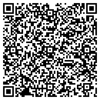 QR-код с контактной информацией организации ПАШИНО