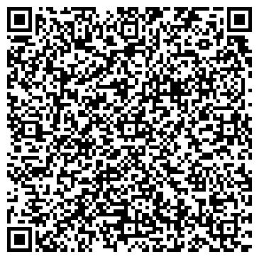 QR-код с контактной информацией организации СТОЛИЦА СИБИРИ МАГАЗИН № 8