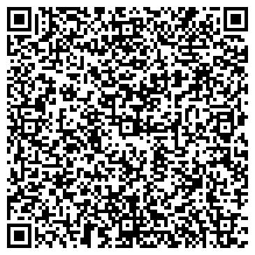QR-код с контактной информацией организации СТОЛИЦА СИБИРИ МАГАЗИН № 20