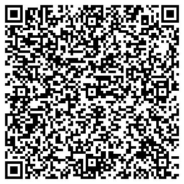 QR-код с контактной информацией организации СТОЛИЦА СИБИРИ МАГАЗИН № 21