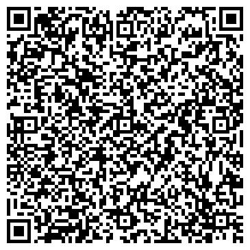 QR-код с контактной информацией организации СТОЛИЦА СИБИРИ МАГАЗИН № 34