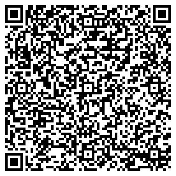 QR-код с контактной информацией организации ТОРГОВЫЙ ДОМ СИБИРЯЧКА