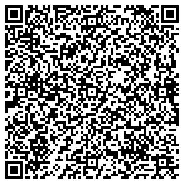QR-код с контактной информацией организации «Сиб-Строй-Гарант»