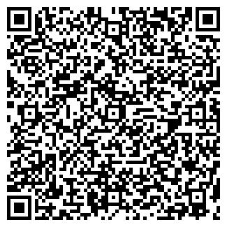 QR-код с контактной информацией организации ЭЛИТСЕРВИС