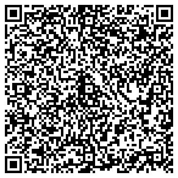 QR-код с контактной информацией организации ГАРАНТ БИЛДИНГ СТРОИТЕЛЬНАЯ КОМПАНИЯ