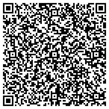 QR-код с контактной информацией организации КРАСНЫЙ ПРОСПЕКТ ПРОИЗВОДСТВЕННАЯ ФИРМА, ООО