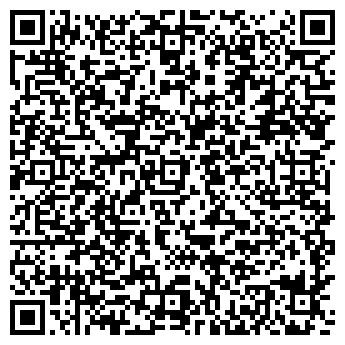 QR-код с контактной информацией организации РЕГИОН МОНТАЖ, ООО