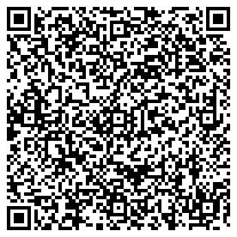 QR-код с контактной информацией организации СИБХОЛЬЦ-2000, ООО