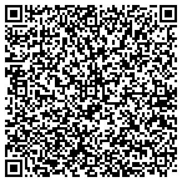 QR-код с контактной информацией организации PANPAN ФАБРИКА СТАЛЬНЫХ ДВЕРЕЙ