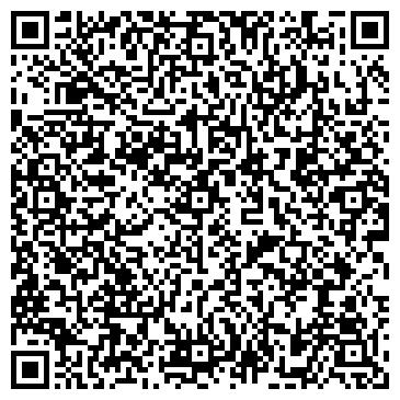 QR-код с контактной информацией организации SWS СИБИРСКИЕ ОКОННЫЕ СИСТЕМЫ, ООО